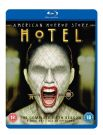 American Horror Story [3 Blu-ray] Sezon 5