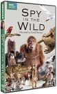 Spy in the Wild [2 DVD] Miniserial /David Tennant/