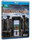 Wonders of the Monsoon [2 Blu-ray] Miniserial