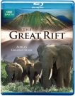 The Great Rift [1 Blu-ray] Miniserial