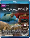 Natural World [2 Blu-ray] Miniserial