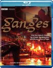 Ganges [1 Blu-ray] Miniserial