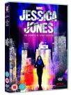 Jessica Jones [4 DVD] Sezon 1