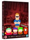 Miasteczko South Park [2 DVD] Sezon 19