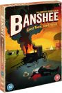 Banshee [4 DVD] Sezon 2