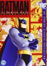 Batman [4 DVD] Sezon 1 (serial animowany)
