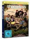 Shameless: Niepokorni [3 DVD] Sezon 3