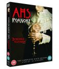 American Horror Story [3 Blu-ray] Sezon 6