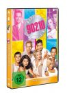 Beverly Hills, 90210 [7 DVD] Sezon 6