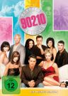 Beverly Hills, 90210 [6 DVD] Sezon 9