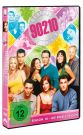 Beverly Hills, 90210 [6 DVD] Sezon 10