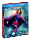 Supergirl [4 Blu-ray] Sezon 2