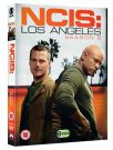 Agenci NCIS: Los Angeles [6 DVD] Sezon 8
