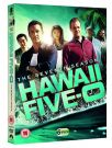 Hawaii 5.0 [6 DVD] Sezon 7