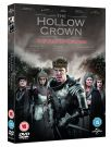 The Hollow Crown [3 DVD] Sezon 2