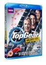 Top Gear [2 Blu-ray] Greatest Hits