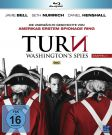 TURN [4 Blu-ray] Sezon 1