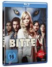 Bitten [3 Blu-ray] Sezon 1