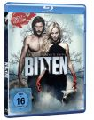 Bitten [2 Blu-ray] Sezon 2