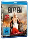 Bitten [2 Blu-ray] Sezon 3