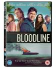 Bloodline [5 DVD] Sezon 1