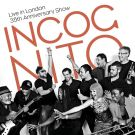 Incognito [Blu-ray] Live In London