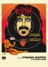 Frank Zappa and The Mothers [Blu-ray] Roxy