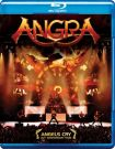 Angra [Blu-ray] Angels Cry