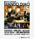 Mando Diao [Blu-ray] MTV Unplugged
