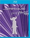 Jamiroquai [Blu-ray] Live at Montreux