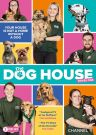 Dog House [2 DVD] Sezon 1