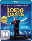 Lord of the Dance [Blu-ray] Michael Flatley