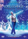 Michael Flatley's Lord of the Dance [DVD] Dangerous Games