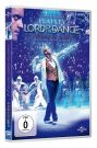 Michael Flatley's Lord of the Dance [DVD] Dangerous Games /PL/