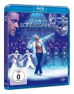 Michael Flatley's Lord of the Dance [Blu-ray] Dangerous Games /PL/