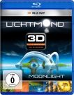 Lichtmond [Blu-ray 3D + 2D] Moonlight