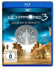 Lichtmond 3 [Blu-ray 3D + 2D] Days of Eternity