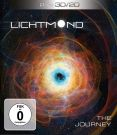 Lichtmond 4 [Blu-ray 3D + 2D] The Journey