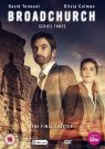 Broadchurch [2 DVD] Sezon 3