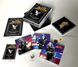 Black Sabbath [Blu-ray + DVD + 3CD] The End /Limited/