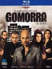 Gomorra [4 Blu-ray] Sezon 1