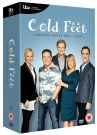 Cold Feet [16 DVD] Sezony 1-8
