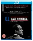 O.J.: Made in America [2 Blu-ray] Miniserial