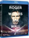 Roger Waters [Blu-ray] The Wall