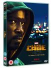 Luke Cage [4 DVD] Sezon 1