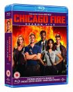 Chicago Fire [6 Blu-ray] Sezon 5