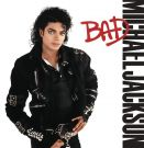 Michael Jackson [Vinyl LP] Bad