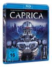 Caprica [5 Blu-ray] Sezony 1-1.5 /Battlestar Galactica spin-off/