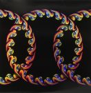 Tool [2 Vinyl LP] Lateralus /Limited Picture LP/
