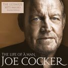 Joe Cocker [2 Vinyl LP] The Life Of A Man